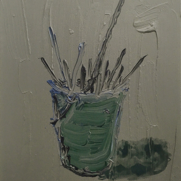 Brushes in a Bucket.jpg