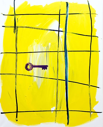 04-The Key-140x100cm.jpg