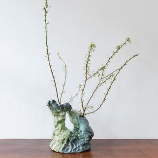 04-Vase Etretat-01.jpg