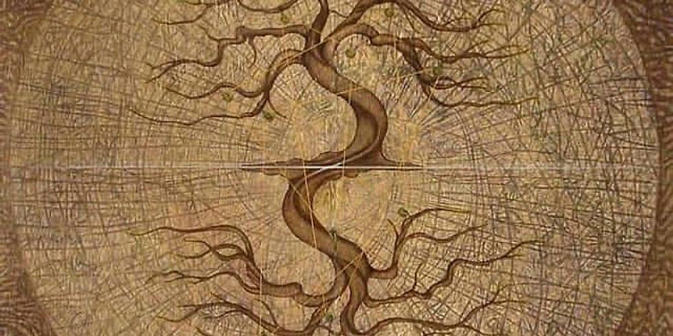 Il Sistema Nervoso: pratica estesa di Kundalini