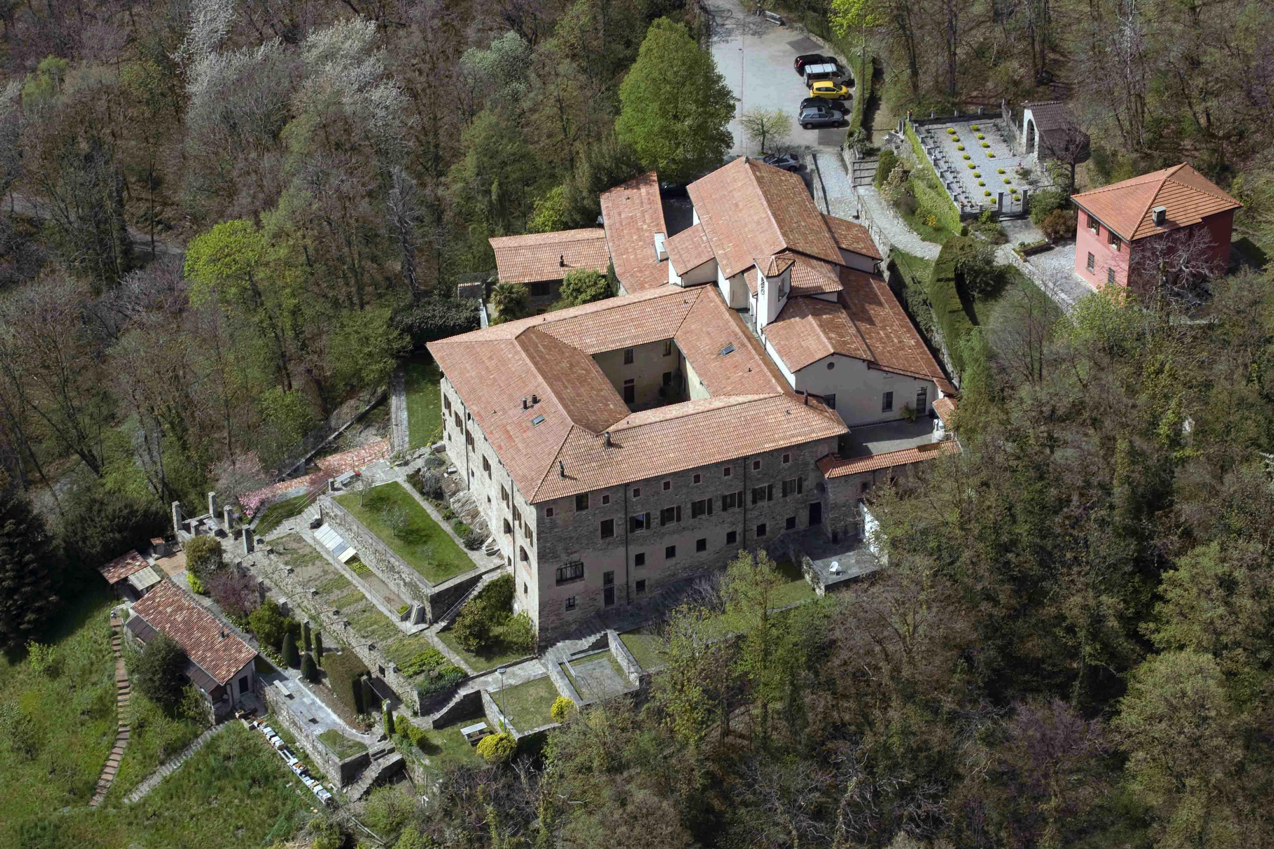 Convento dall'alto.jpg