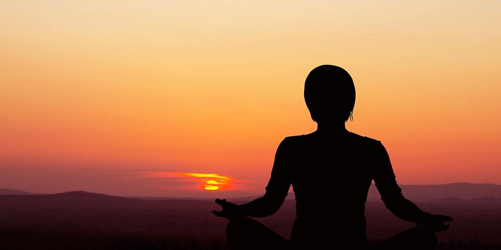 Sadhana, Il Rituale Trasformativo (parte II)