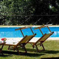 Piscina-Relax-nei-lettini-1030x683.jpg