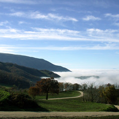 Slider-home-vista-panoramica_1500x1125.j