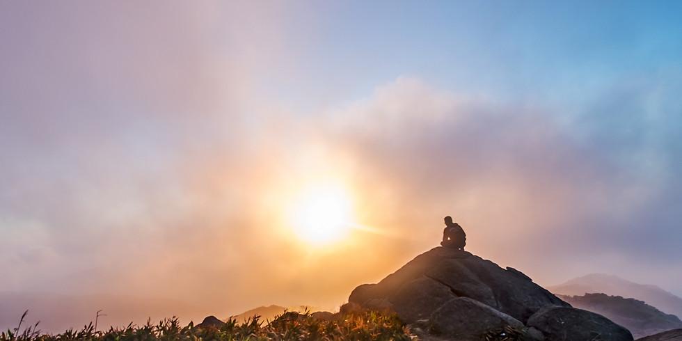 Gong Yoga: Il potere terapeutico della pratica mattutina