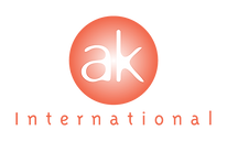 AK International is an international trading company in Japan with representatives in the United states. Primary services include import and export and production of fashion related items. Some of our categories of import and exporting include fashion related items as well as automotive aftermarket products to and from Japan, China, Hong Kong, Taiwan, Korea, India, Bandladesh, France, Italy. AK also specializes in production of fashion related items such as bags, wallets, hats, scarf, apparel and accessories.