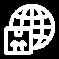 大阪の貿易商社、代行、輸出入
