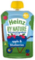 Heinz-for-baby-Apple-&-Blueberry-Fruit-P