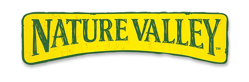 Nature Valley logo 2.png