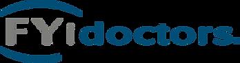 443-4435332_fyidoctors-logo-201807211725