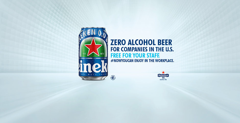 Heineken-00-The-Work-Perk-Employee-Rewar