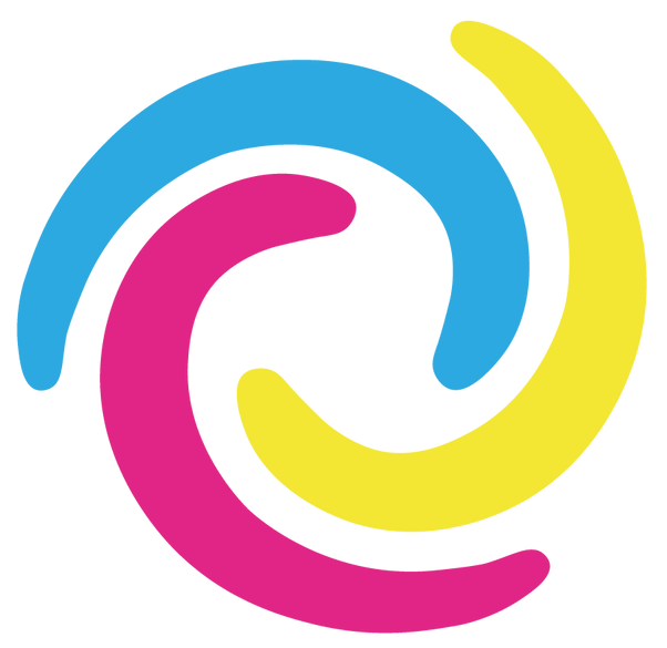 New_TWP_Logo_Spiral.png