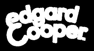 Edgard & Cooper Logo 2.png