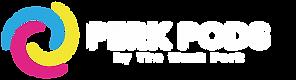 New_TWP_Logo_LANDSCAPE_Dark_WHITE_TM.png