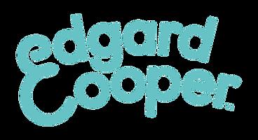 Edgard & Cooper Logo 1.png