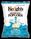 Keoghs-BIGGER-BITE-Popcorn-Sea-Salt-Perk
