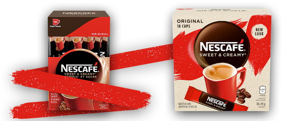 Nescafe-Sweet-and-Creamy-New-Packaging-B
