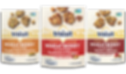 TRISCUIT-Carousel-Image-HQ.png