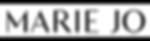 New-MARIEJO_logo_BLACK.png