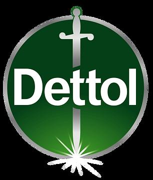 Dettol Master Logo 2021.png