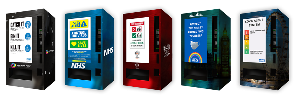 The-Future-of-Vending-machines-Perk-Pods