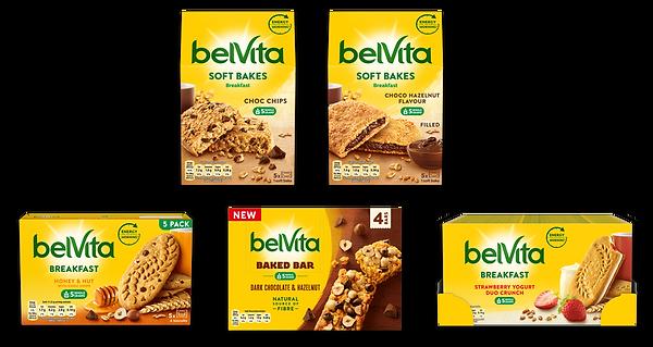 Belvita-Soft-Bakes-Range-SQR.png