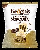 Keoghs-BIGGER-BITE-Popcorn-Butter-and-Se