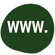 CIF Web link TWP.png