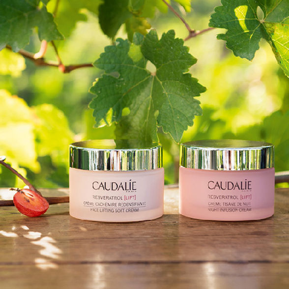 Caudalie-Resvertarol-The-Work-Perk-.jpg