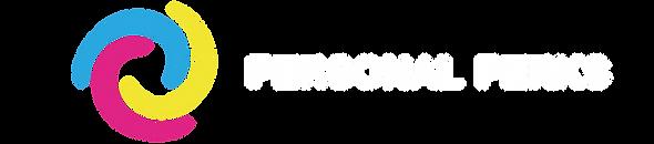 Personal%20perks_logo_WHITE_LANDSCAPE_ed