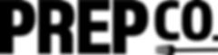 logo-resize.png