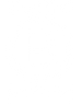icon_bcorp_rev.png
