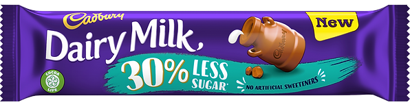 Cadbury-Dairy-Milk-Less-Sugar-Employee-R
