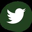CIF Twitter TWP.png