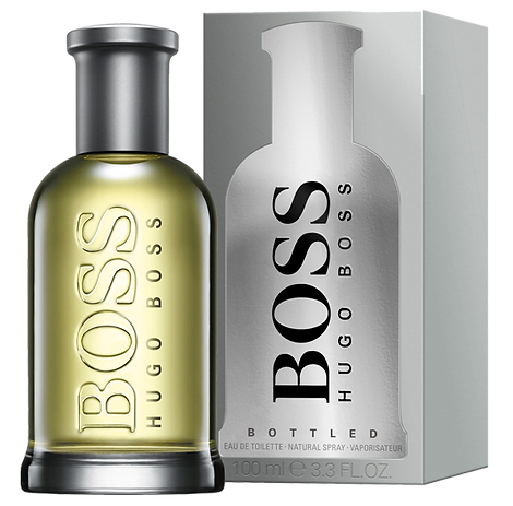 Hugo-Boss-The-Work-Perk-BOSS-Bottled.png