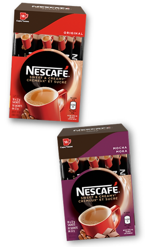 Nescafé TWP Canada - Old Packaging.png