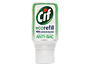CIF-EcoFill-The-Work-Perk-Carousel-Image