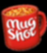 MugShotPastaNoCopy.png