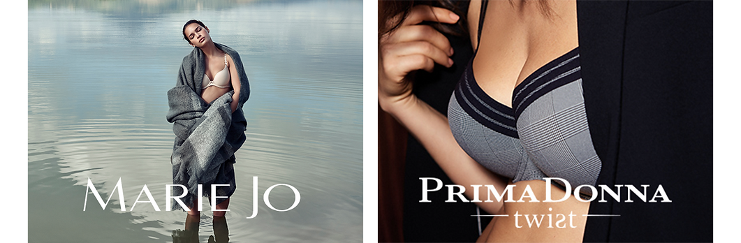 UPDATED-Marie-Jo-Prima-Donna-Campaign-He