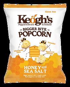 Keoghs-BIGGER-BITE-Popcorn-Honey-and-Sea