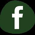 CIF Facebook TWP.png