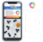 Personal-Perks-New-App-from-The-Work-per