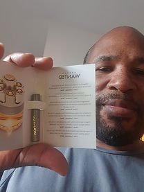 Azzaro-Fragrance-for-Men-Personal-Perks.