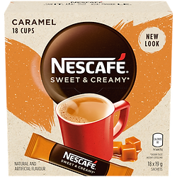 NEW Packaging- Nescafe S&C Caramel.png