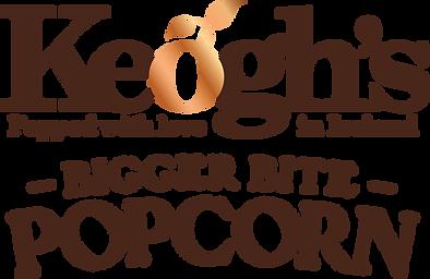 Keoghs-BIGGER-BITE-Popcorn-The-Work-Perk