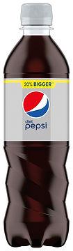 KJ38298_KSJ385375_Pepsi_Diet_600ml.jpg
