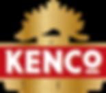KENCO_MASTER LOGO_OPTIMAL_RGB.png