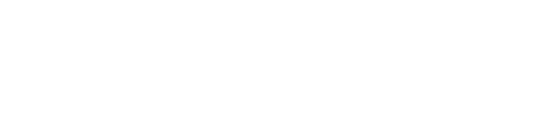 Thatchers_Holiday_Logo_Large_REV_2500px.png