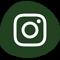 CIF Instagram TWP.png