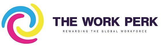 New_The-Work-Perk_Logo_Landscape.png